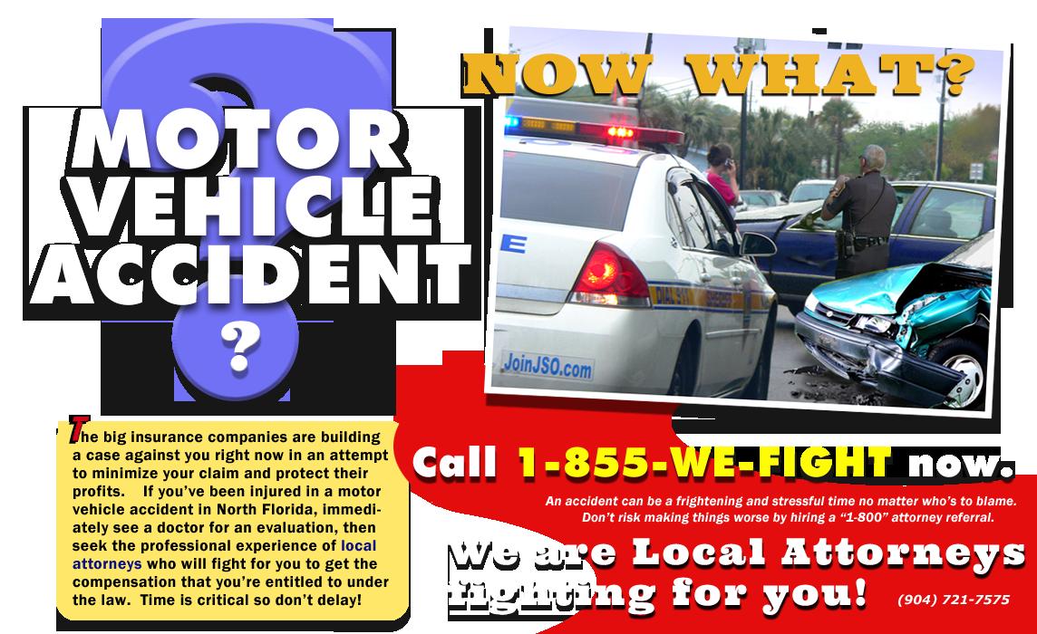 Fields Cadillac Jacksonville Florida >> Jacksonville Florida Department Of Motor Vehicles - impremedia.net